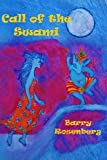 Call of the Swami, Barry Rosenberg, Sharon Black, 1483956660