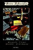 img - for Arosh Thar, Aroshs Blatt, Band V book / textbook / text book