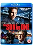 Son of No-One