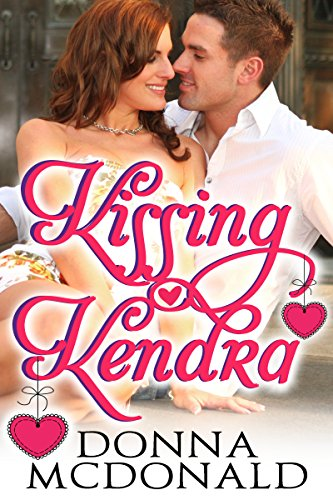 kissing-kendra-a-sexy-holiday-romance