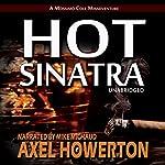 Hot Sinatra | Axel Howerton