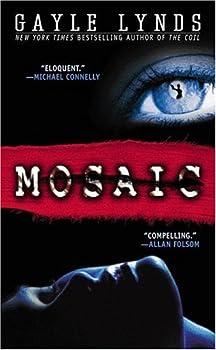 Mosaic 067102406X Book Cover
