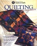 Seams Sew Easy, Creative Publishing International Editors, 0865733279