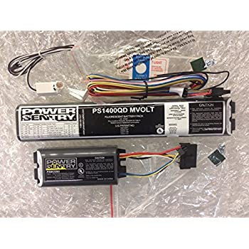 51S5SHEmp8L._SL500_AC_SS350_ amazon com lithonia lighting ps1400qd mvolt m8 accessory 13 31