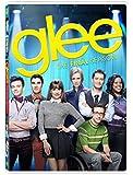 Glee: Ssn 6