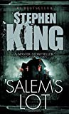 Best Stephen King Horror Stories - 'Salem's Lot Review