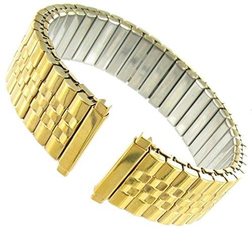 Mens Expansion Bracelet - 1
