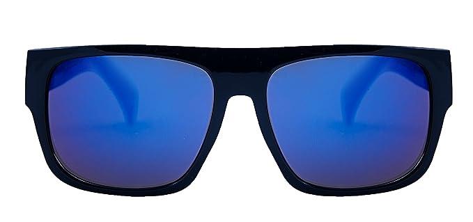 STUN Cloak Sunglasses Unisex UV400