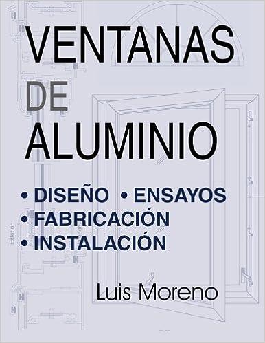 Obra Civil e instalaciones Aluminio