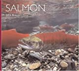 Salmon, John Baxter and Carlton Ray, 0896584666