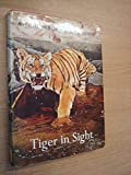 img - for Tiger in Sight book / textbook / text book