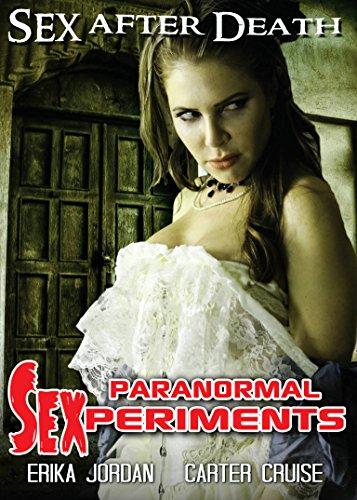 Paranormal Sexperiments -