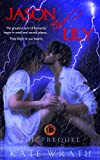 Jason and Lily (the E Series Book 0)