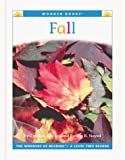 Fall, Cynthia Fitterer Klingel and Robert B. Noyed, 1567668119