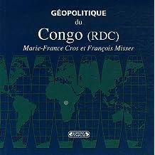 Géopolitique du Congo (RDC)