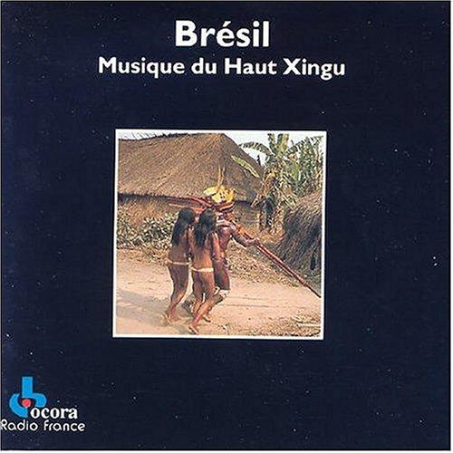 musique-du-haut-xingu-bresil