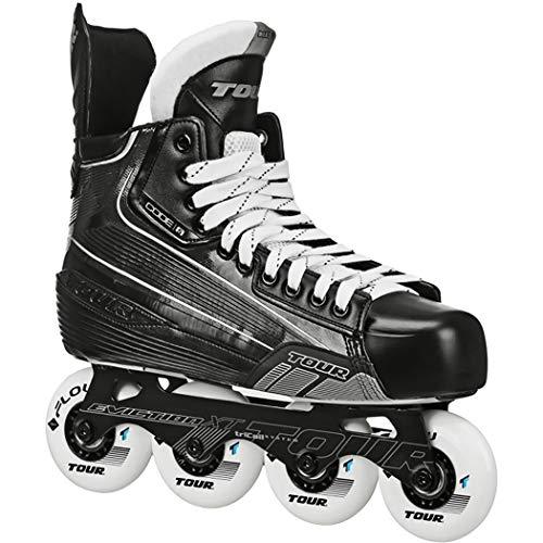 Most bought Roller Hockey Skates