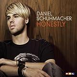 Daniel Schuhmacher - Honestly