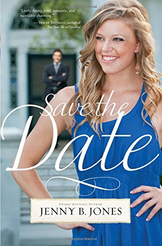 Download Save the Date PDF