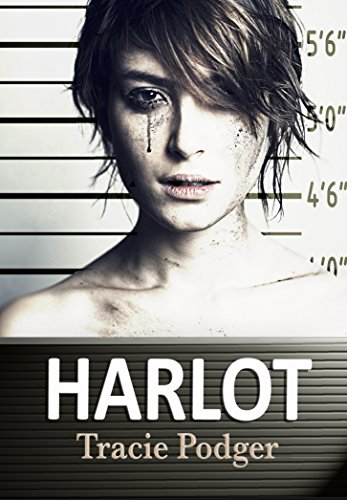 Download for free Harlot