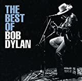 : The Best of Bob Dylan