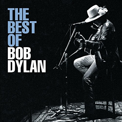 Dylan Greatest Hits (The Best of Bob Dylan)