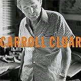 Carroll Cloar, Carroll Cloar, 0972389326