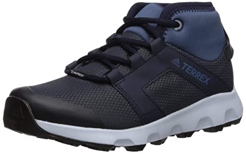 2f53accdc8a5 Amazon Com Adidas Outdoor Mens Terrex Voyager Cw Cp Walking Shoe
