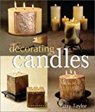 decorating with candles Decorating Candles