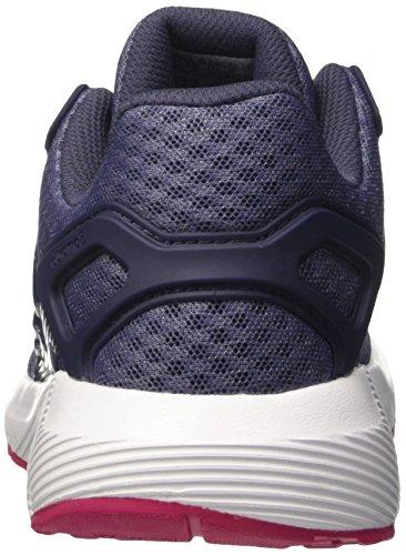 8 Femme Gris de Grey Pink Purple Duramo Entrainement Running Bold Chaussures Super Midnight adidas 0Yw51qxn