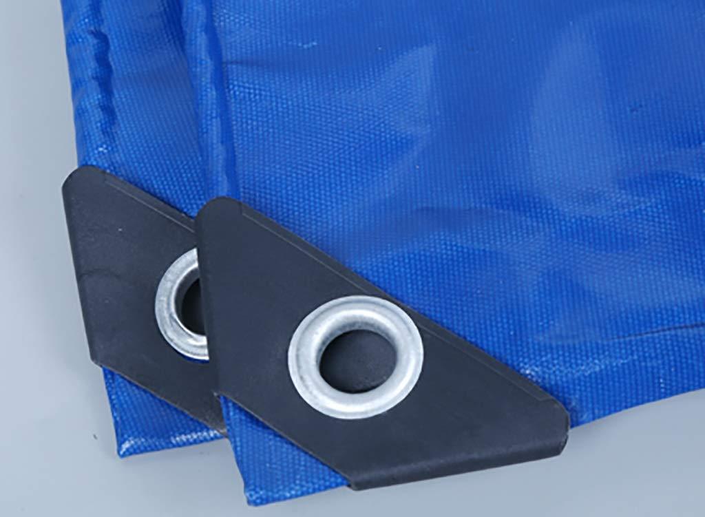 CAOYU Wasserdichte Zeltplane Zelt Zeltzelt Ihr blau - schützen Sie Ihr Zeltzelt Zelt c98c17