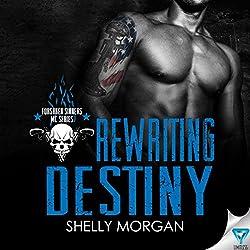 Rewriting Destiny