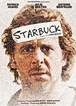 Starbuck (Version française)