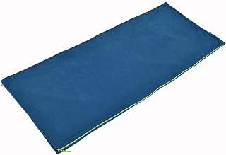 Sweety Sleeping Bag Super Light Envelope Adult Sleeping Bag Grasping Velvet Liner Camping Sleeping Bag Handy Camping Sleeping Bag 180 * 76cm