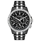 Citizen BU2088-50E