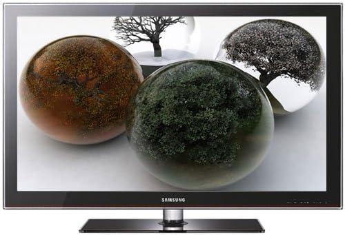 Samsung LE-37C580- Televisión Full HD, Pantalla LCD 37 pulgadas: Amazon.es: Electrónica