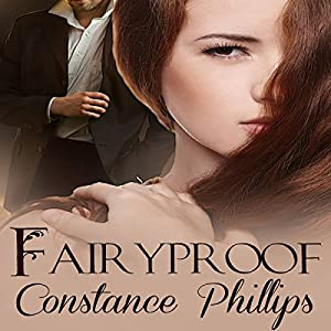 Fairyproof Audiobook