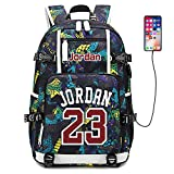 Basketball Player Star Jordan Multifunction