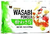 Premium Wasabi Powder 10.5oz (300g)