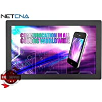 Planar PT3285PW - LED monitor - 32 - with 3-Years Warranty Planar Customer - By NETCNA