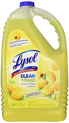 lysol-disinfectant-clean-and-fresh-multi-surface-cleaner-sparkling-lemon-sunflower-essence-scent-144