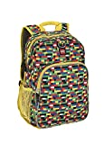 Lego Teacher Bags Review and Comparison