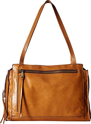 Hobo Womens Affinity Earth One Size by HOBO