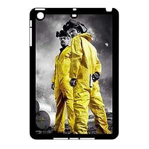 Breaking Bad DIY Case for Ipad Mini, Custom Breaking Bad Case