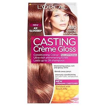 casting creme gloss 780