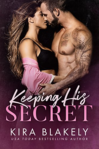 99¢ – Keeping His Secret