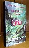 Figures in Rain, Chet Williamson, 1553100395