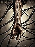 DVD : Pandorum