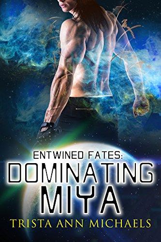 Dominating Miya
