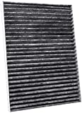Luber-finer CAF1897C Cabin Air Filter